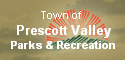 Karate Course: Town of Prescott Valley Parks and Recreation