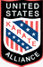 USKA National Karate Championships